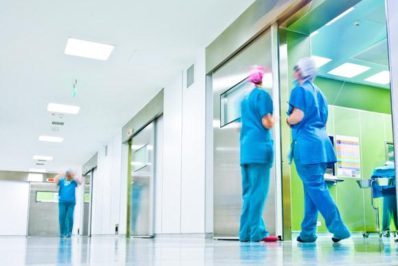 centros_de_salud