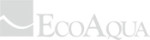 logo_EcoAqua