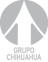 logotipo Grupo Chihuahua