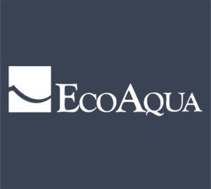 Logo Ecoaqua