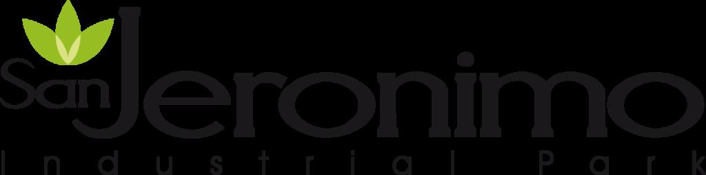 San jeronimo industrial park logo